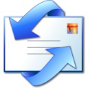 email_graphic